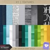 XY- Textures