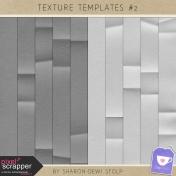 Texture Templates #2