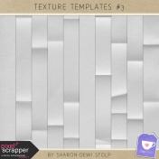 Texture Templates #3