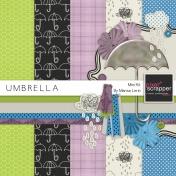 Umbrella Mini Kit