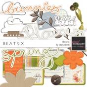 Beatrix Elements Kit
