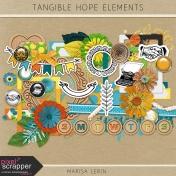 Tangible Hope Elements Kit