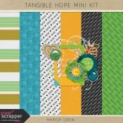 Tangible Hope Mini Kit