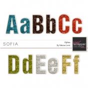 Sofia Alphas