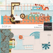 Sofia Clusters