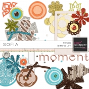 Sofia Elements