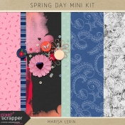 Spring Day Mini Kit