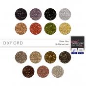 Oxford Glitters Kit
