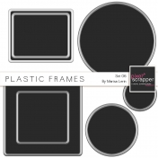 Frame Set #6 Kit