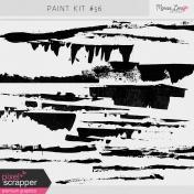 Paint Kit #56
