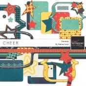 Cheer Elements Kit