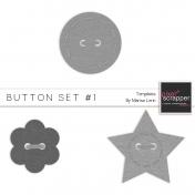 Button Set #1 Kit