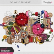 Go West Elements Kit