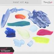Paint Kit #59