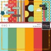 E&G Mini Kit