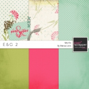 E&G 2 Mini Kit