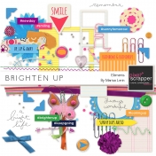 Brighten Up Elements Kit