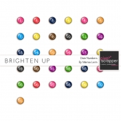 Brighten Up Dates Kit