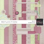 Reflection Mini Kit