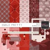Smile Pretty Mini Kit