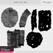 Paint Kit #60
