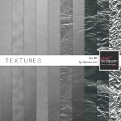 Textures Kit #2