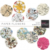 Flowers Kit #20