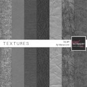 Textures Kit #4