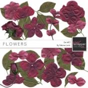 Flower Kit #21