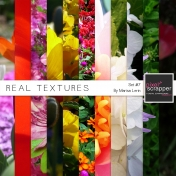 Real Textures Kit #7