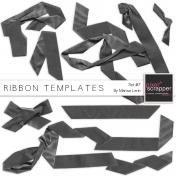 Ribbons Kit #7
