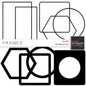 Frame Kit #12