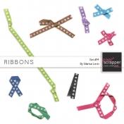 Ribbons Kit #14