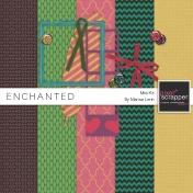 Enchanted Mini Kit