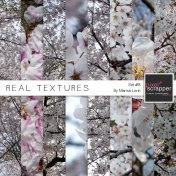 Real Textures Kit #8