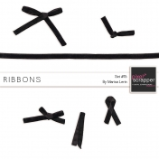 Ribbons Kit #15
