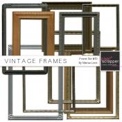 Frame Set #10