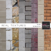 Real Textures Kit #12