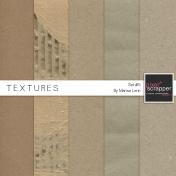 Textures Kit #5