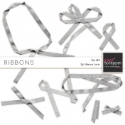 Ribbons Kit #11