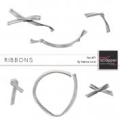 Ribbons Kit #17