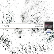 Brush Kit #41- Paint