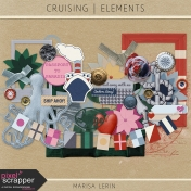 Cruising Elements Kit