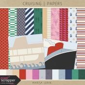 Cruising Papers Kit