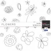 Flower Kit #25
