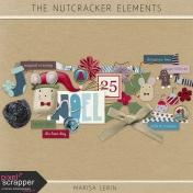 The Nutcracker Elements Kit