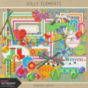 Jolly Elements Kit
