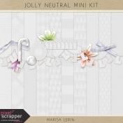 Jolly Neutral Mini Kit