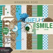 Wandering Road Mini Kit