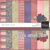 Mother's Day 2011 Kit